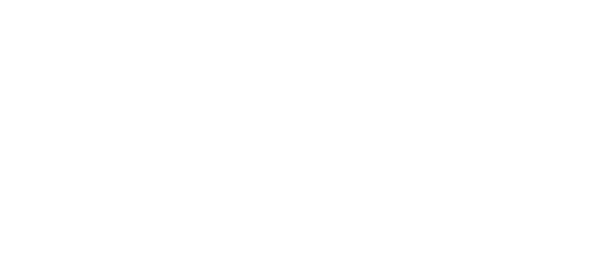 is or that logo