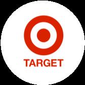 Hub target circle desktop