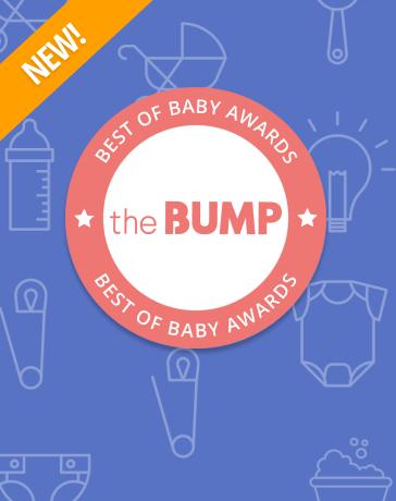 Best of Baby 2021