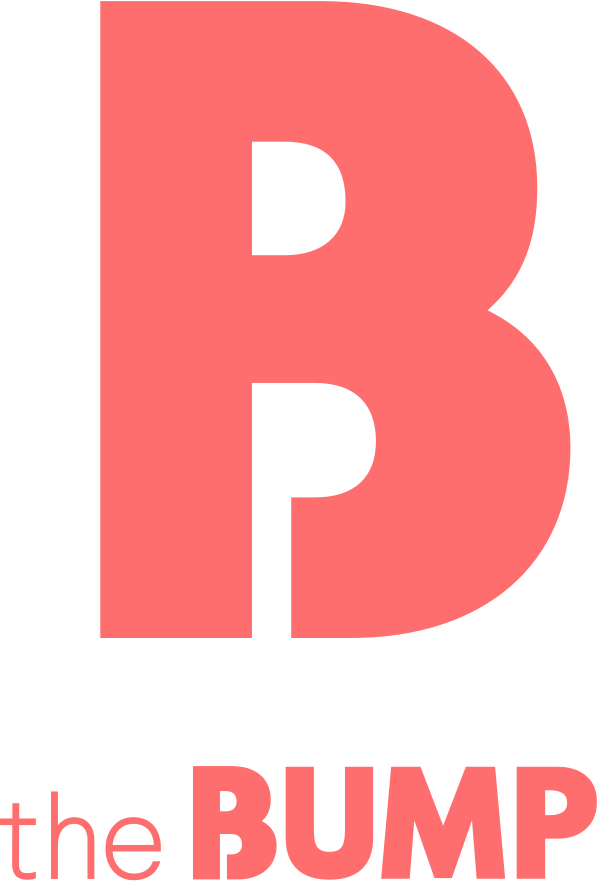 Bump logo