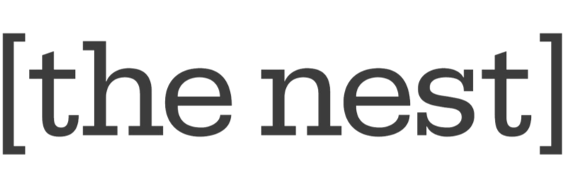 Nest logo