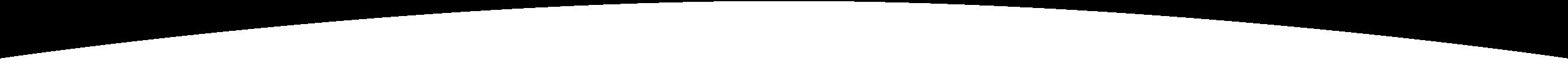 Swoosh white invertedtop%402x