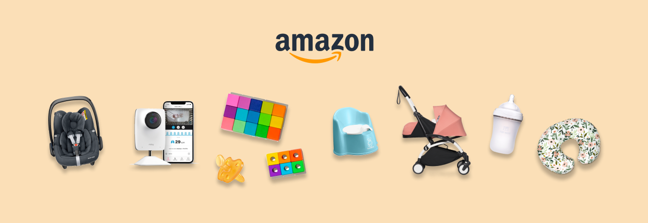 Win The Bump's $1000 Amazon Gift Card New Member Sweepstakes