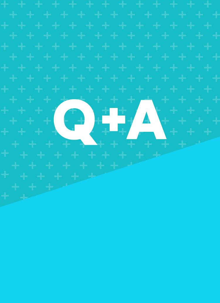 Q&A: Drinking milk while breastfeeding?